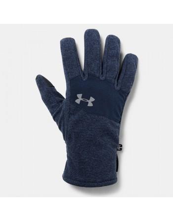 Rękawiczki UA Survivor...