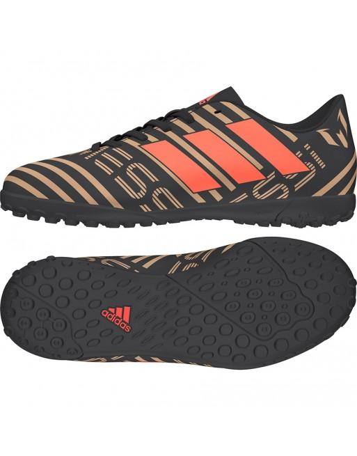 Adidas Nemeziz 174 IN