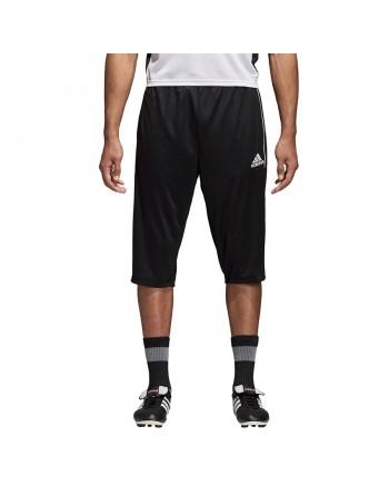 Spodnie adidas CORE 18 3/4...