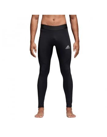 Spodnie adidas ASK SPRT LT...