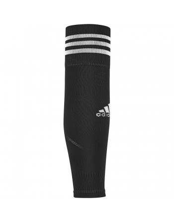 Getry adidas Team Sleeve18...