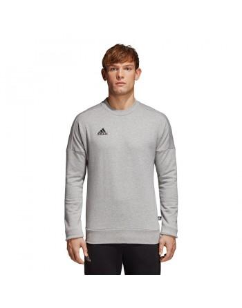 Bluza adidas Tango SWT CREW...