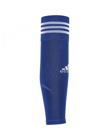 Getry adidas Team Sleeve 18...