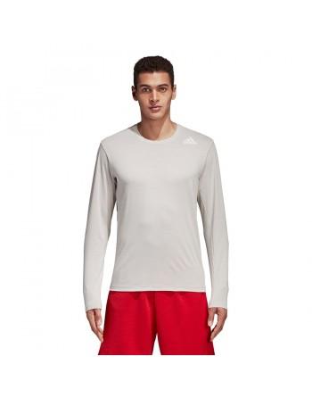 Bluza adidas Freelift Pri...
