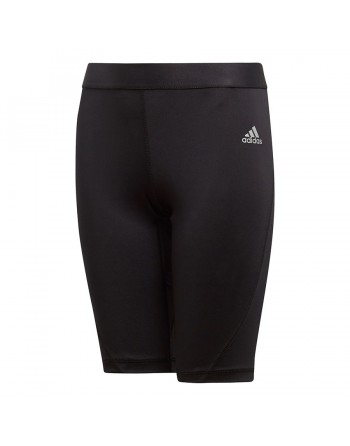 Spodenki adidas ASK Short...
