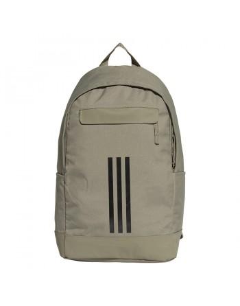 Plecak adidas Classic BP...