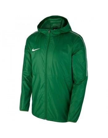 Kurtka Nike Y Park 18 RN...