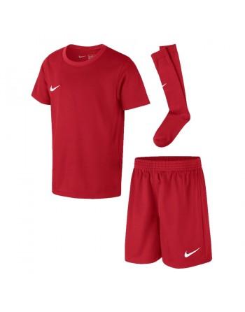 Komplet Nike LK NK Dry Park...