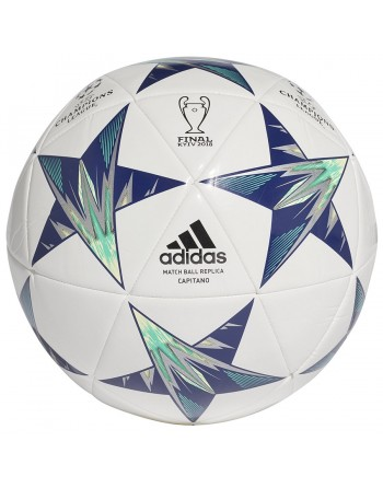 Piłka adidas Finale Kiev...