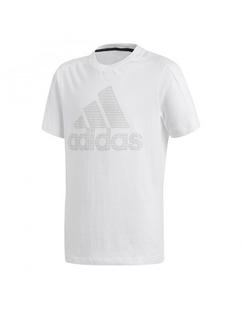 Koszulka adidas YB Stadium...