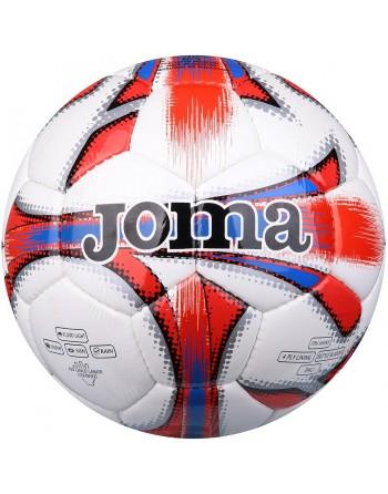 Piłka Joma Dali Soccer...