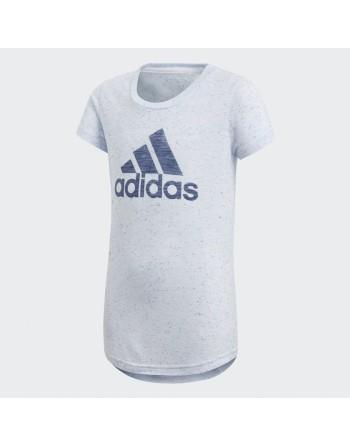 Koszulka adidas YG ID Fabr...