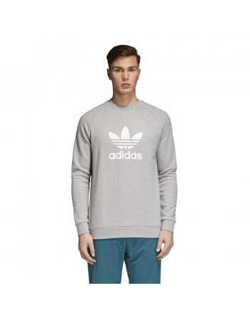 Bluza adidas Originals...