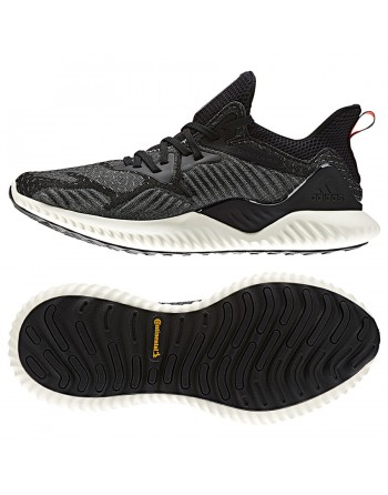 Buty adidas alhpabounce...