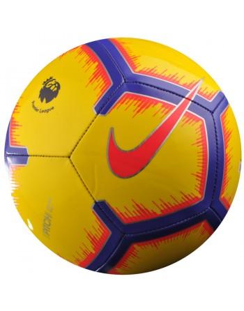 Piłka Nike Premier League...