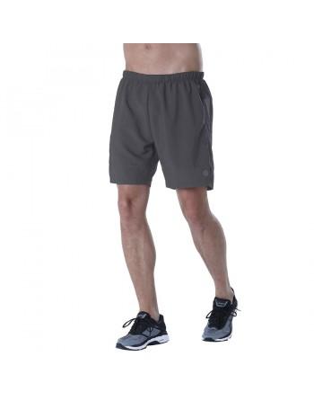 Spodenki Asics 7IN Shorts...