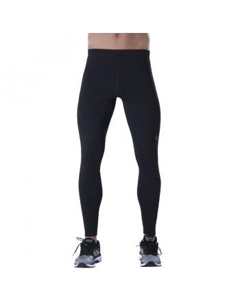 Spodnie Asics Tight 1542620...