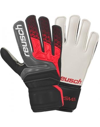 Rękawice Reusch prisma SD...