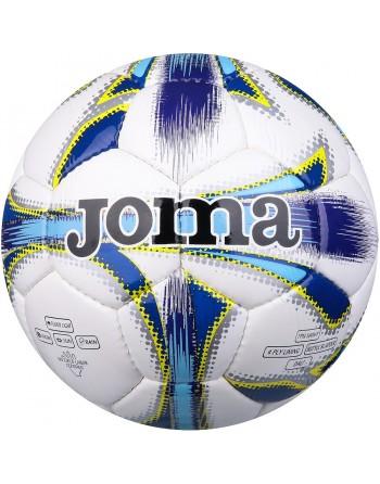 Piłka Joma Dali Soccer Ball...