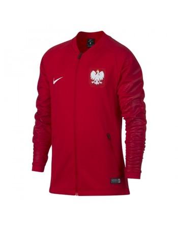 Bluza Nike Poland POL Y NK...