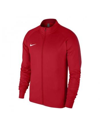 Bluza Nike Dry Academy 18...