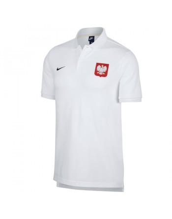 Koszulka Reprezentacji...