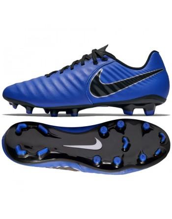 Buty Nike Tiempo Legend 7...