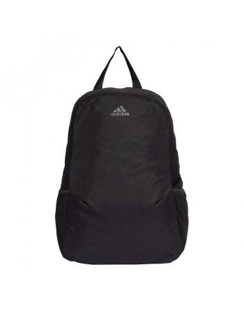 Plecak adidas Classic W...