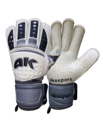 Rękawice 4keepers Supro...