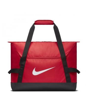 Torba Nike Academy Club...