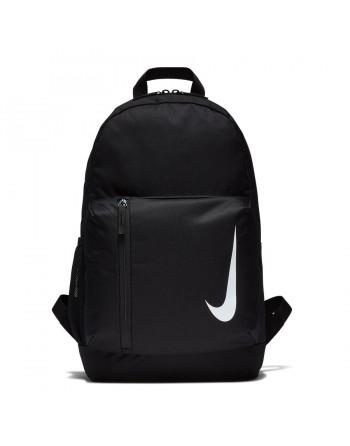 Plecak Nike Y Academy Team...
