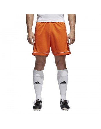 Spodenki adidas Squadra 17...