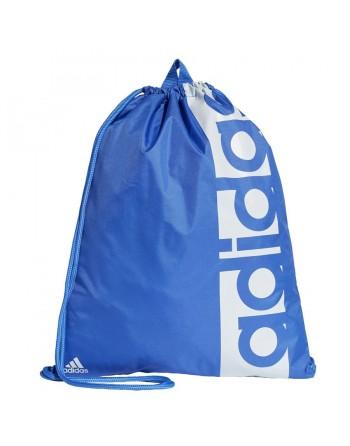 Plecak Worek adidas Linear...