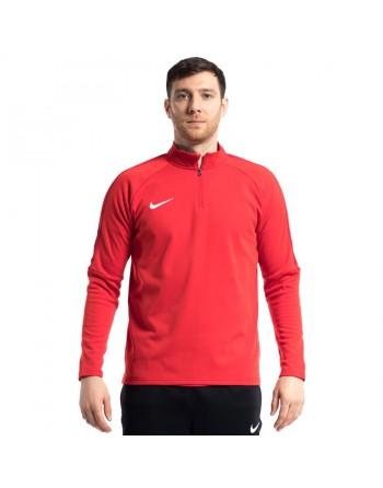 Bluza Nike M NK Dry Academy...