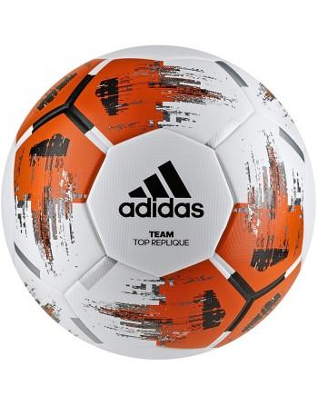 Piłka adidas Team Top...