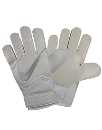 Rękawice Nike GK JR Match...