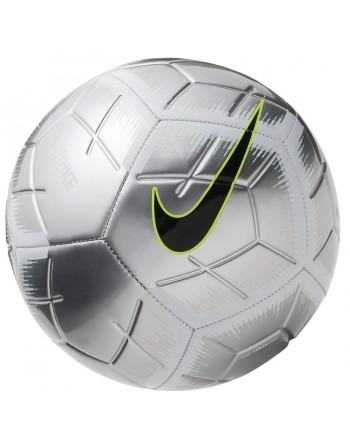 Piłka Nike Strike SC3496 026