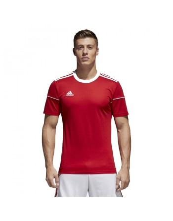 Koszulka adidas Squadra 17...