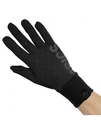 Rękawiczki Asics Basic...