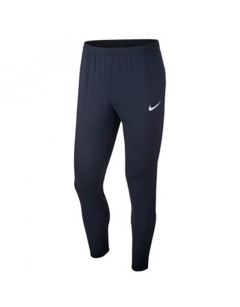 Spodnie Nike Dry Academy 18...