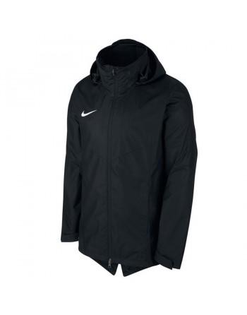 Kurtka Nike Academy 18 RN...