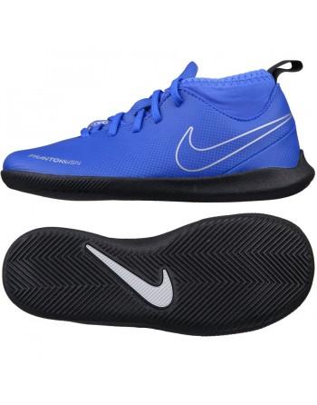 Buty Nike JR Phantom VSN...
