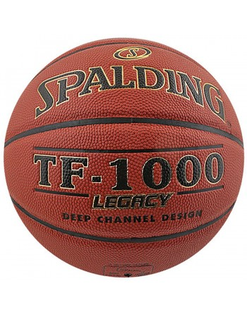 Piłka koszykowa 7 Spalding...