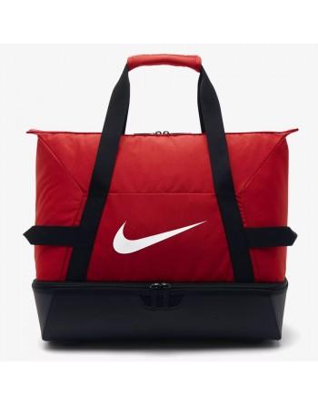 Torba Nike Team Club M...