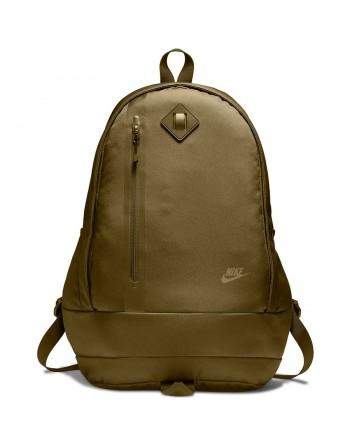 Plecak Nike BA5230 399...