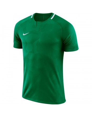 Koszulka Nike M NK Dry...