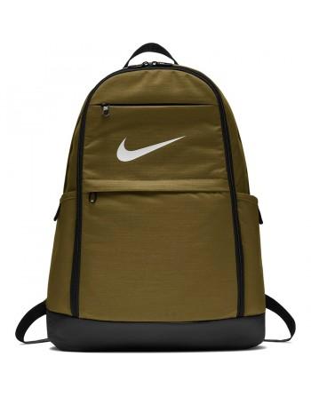 Plecak Nike BA5892 399...