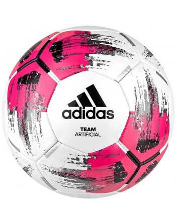 Piłka adidas Team...