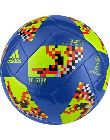 Piłka adidas Telstar Mechta...