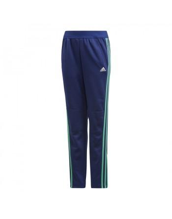 Spodnie adidas YB F Striped...
